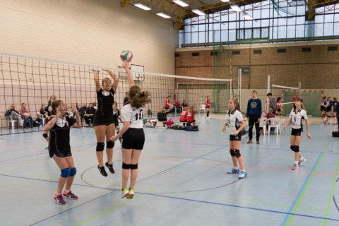 Swe U16 Jena 20171112 42