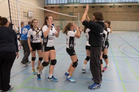Swe U16 Jena 20171112 51