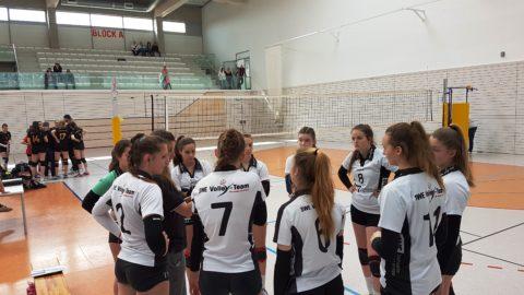 Regionalmeisterschaft 11