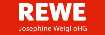 REWE Markt Josephine Weigl OHG