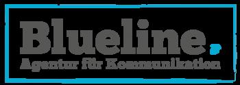 Blueline Agentur für Kommunikation