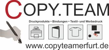 Copy-Team Erfurt BTV GmbH