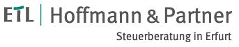 ETL Hoffmann & Partner GmbH Steuerberatungsgesellschaft