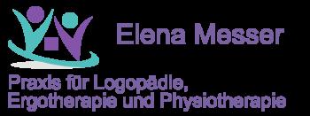 Elena Messer