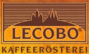 LECOBO Kaffeerösterei GmbH