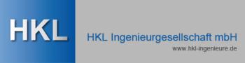 HKL Ingenieurgesellschaft