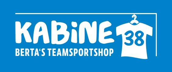 Teamsport Erfurt GmbH & Co KG