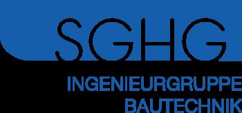 SGHG Ingenieurgruppe Bautechnik