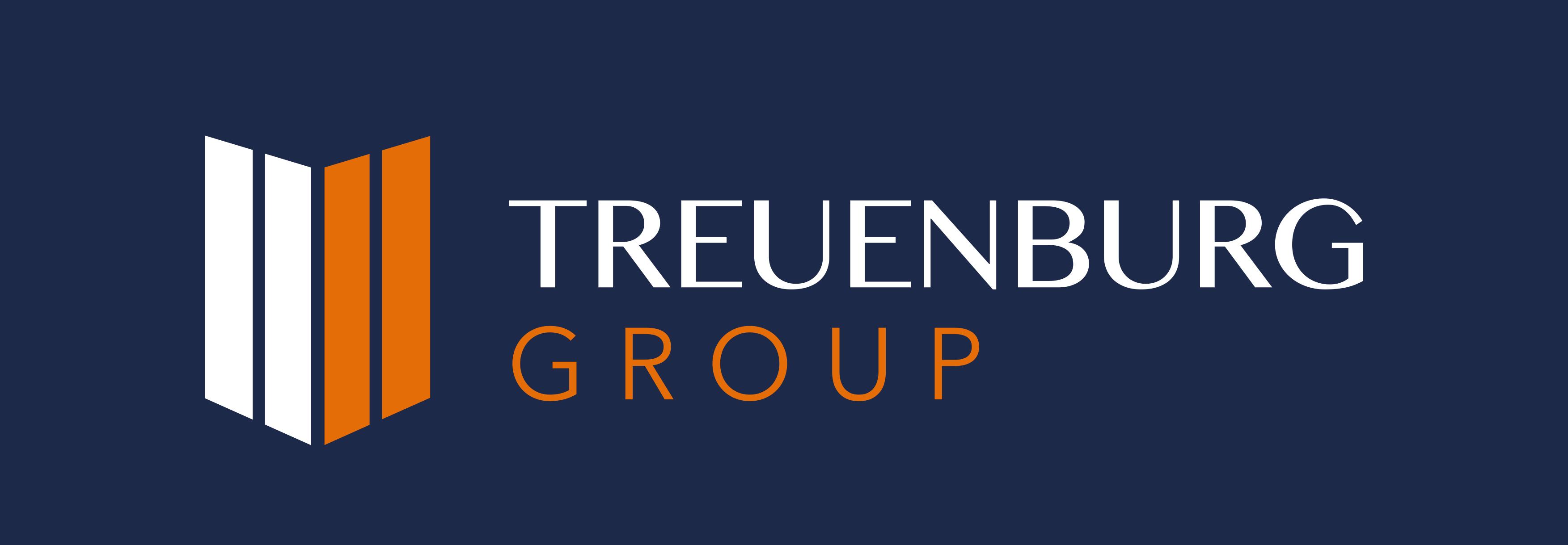 Treuenburg GmbH