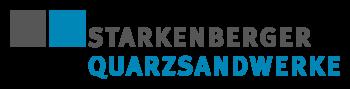 Starkenberger Quartzsandwerke GmbH & Co. KG