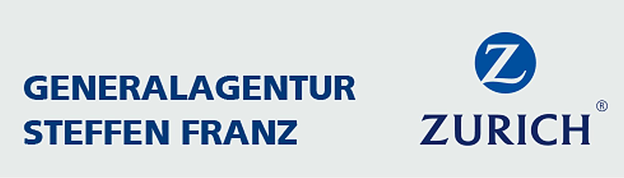 ZURICH Versicherung - Generalagentur Steffen Franz