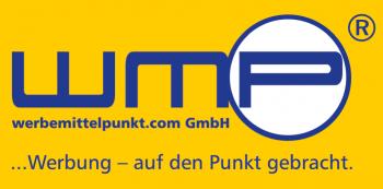 WMP werbemittelpunkt.com