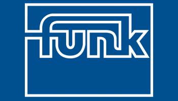 Funk Versicherungsmakler GmbH / NL Erfurt
