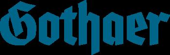 Gothaer Versicherungsbank VVaG, Hauptgeschäftsstelle Steffen Franz