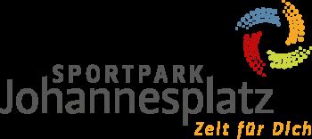 Sportpark Johannesplatz