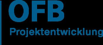 OFB Projektentwicklung