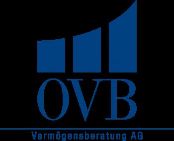 OVB Vermögensberatung AG, Generalagent Jörn-Peter Schmolla