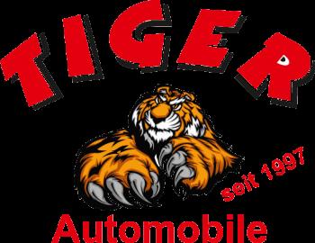 Tiger-Automobile