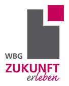 WBG Zukunft e.G.